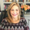 Profile picture of Dr. Cyndi Matos